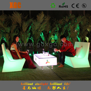 new classic furniture sofa harmless100% PE outdoor furniture with colors changeable
