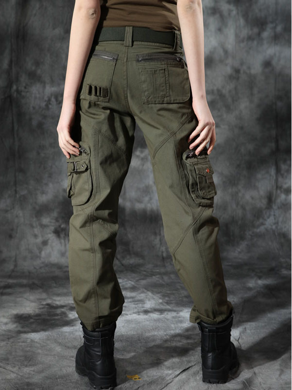 Womens dress pants that are affordable for everyday style. Work and sexy style pants, khaki, fitted pants, skinny pants, cargo pants, jogger pants.