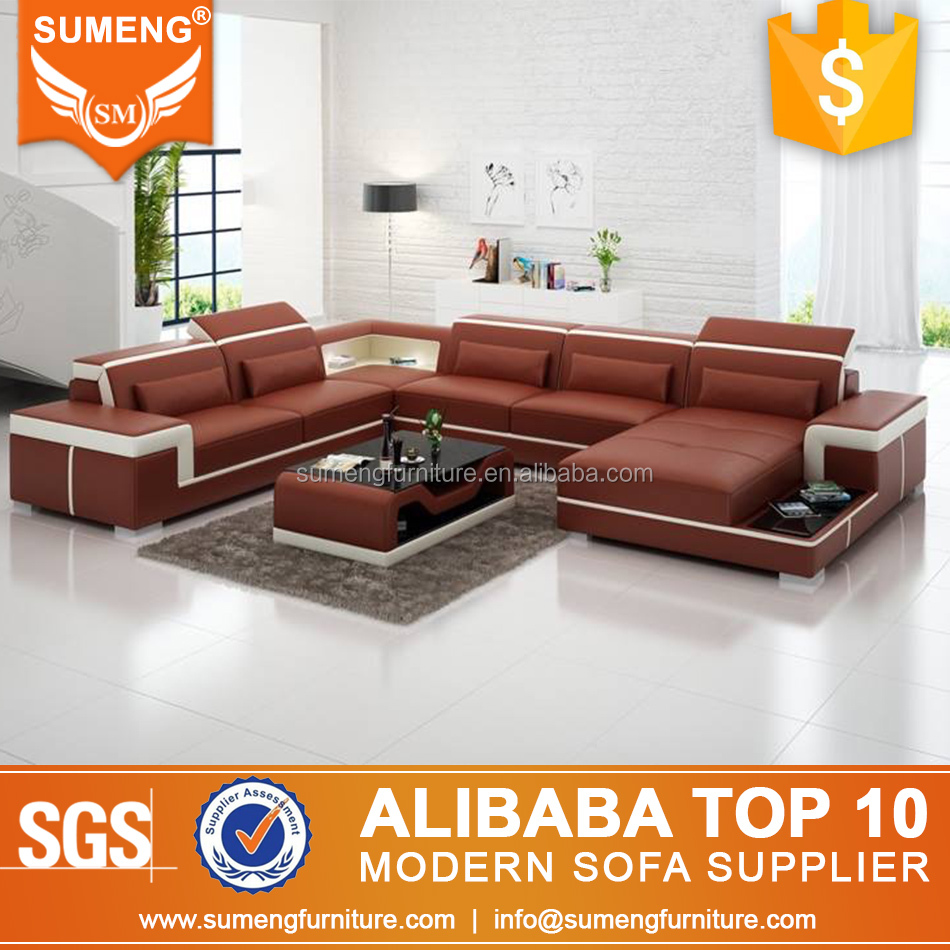 Modern Japanese Style Low Back Stainless Steel Legs Sectional Leather Sofa  - Buy Stainless Steel Leather Sofa,Japanese Style Leather Sofa,Modern Low  ...