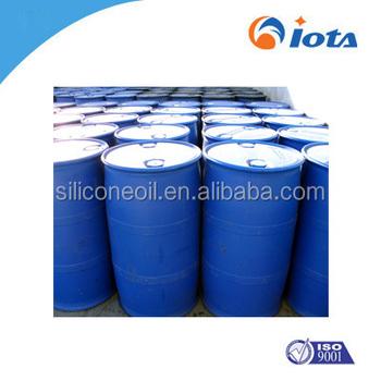 Bath Temperature Low Viscosity Silicone Oil For Transformer Insulating -  Buy Bath Temperature Low Viscosity Silicone Oil,Silicone Oil In Skin Care