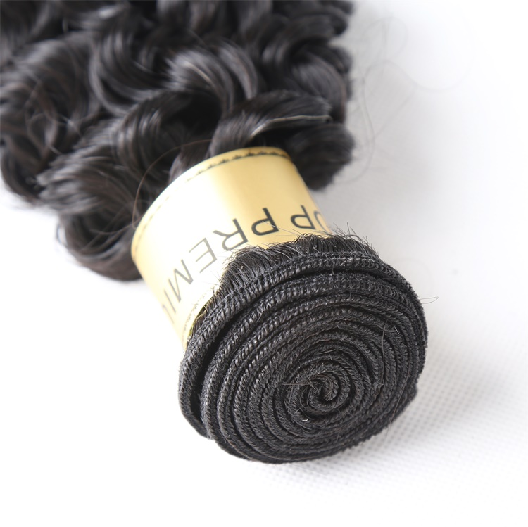 Double drawn tape hair extensions raw indian curly hair raw unprocessed virgin hair 100% indian human