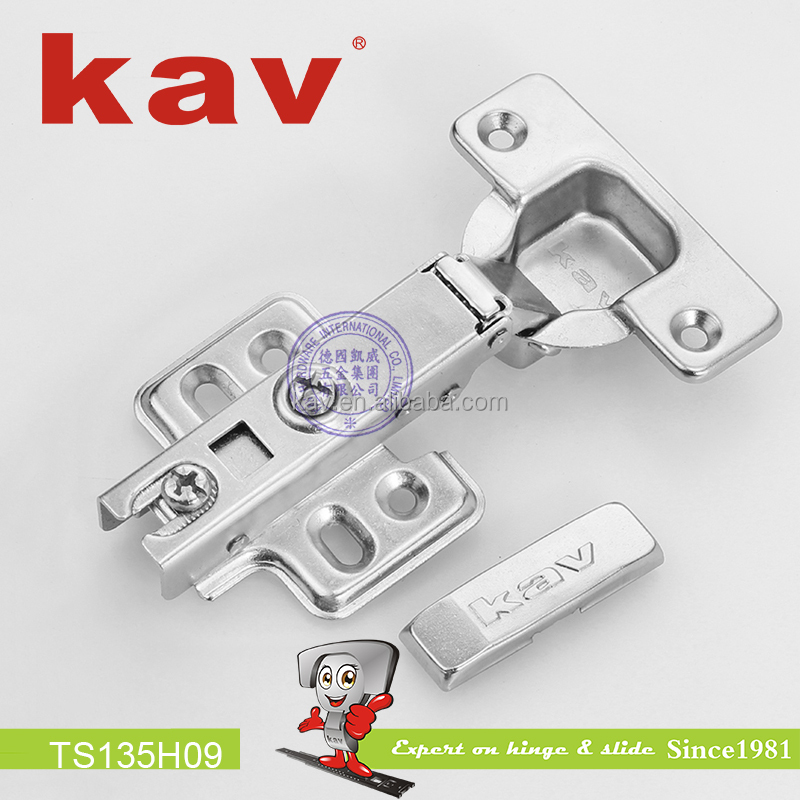 German Made Cabinet Hinges, German Made Cabinet Hinges Suppliers ...