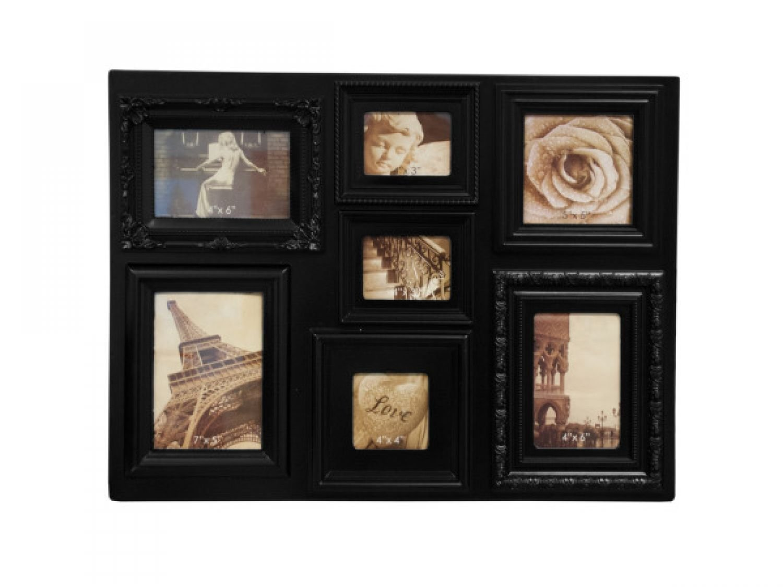 Cheap Vintage Collage Photo Frames Find Vintage Collage Photo