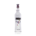 Popular chinese vodka for bulk supplier for promotion with cheap price