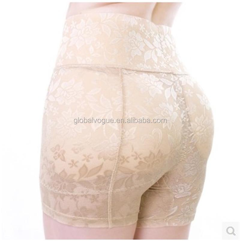 5f88c0dd48df2 Wholesale panty shaper underwear padded - Online Buy Best panty ...