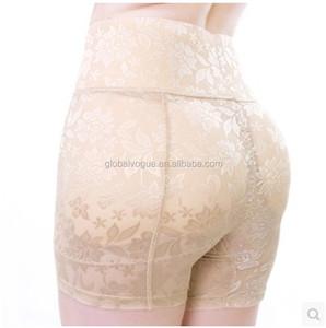 cb56143082559 Padded Underwear Wholesale