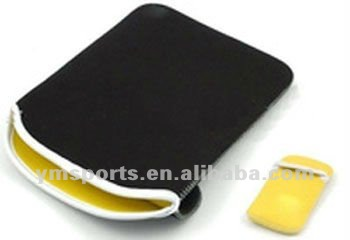 High quality neoprene mobile covers