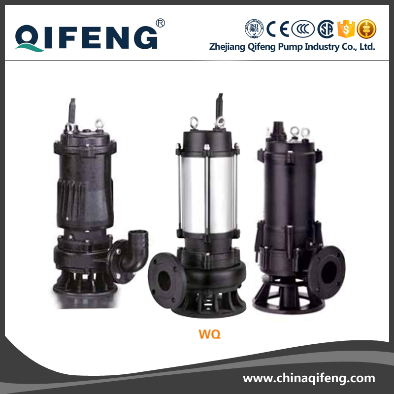 QDX single phase 220v 50hz submersible pump,220v pump