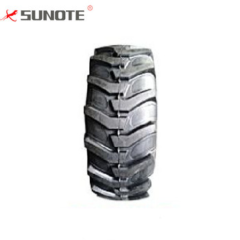 6.00-9 hot sale industrial forklift tire bias industrial tire cheap tractor tires 28x9-15 6.50x10
