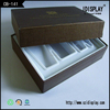 cardboard e-liquid packing box, e-liquid gift box
