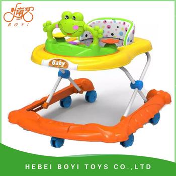 15560a022 Baby Walker Seat Infant Toddler Activity Assistant Jumper Toy Bouncer  Adjustable - Buy Baby Walker