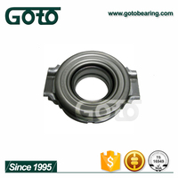 GOTO Brand Automobile Clutch Release Bearing 62TKA3309 for Japanese Car VKC3560