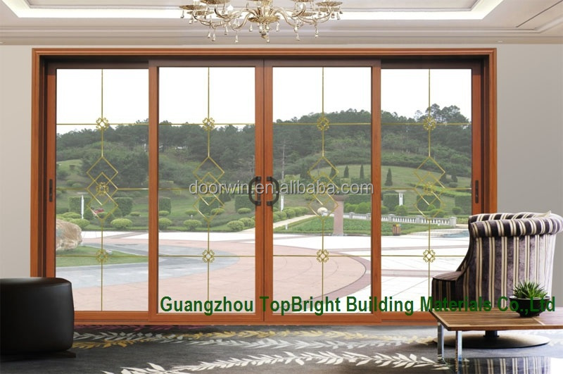 Sliding Door Channel, Sliding Door Channel Suppliers And Manufacturers At  Alibaba.com