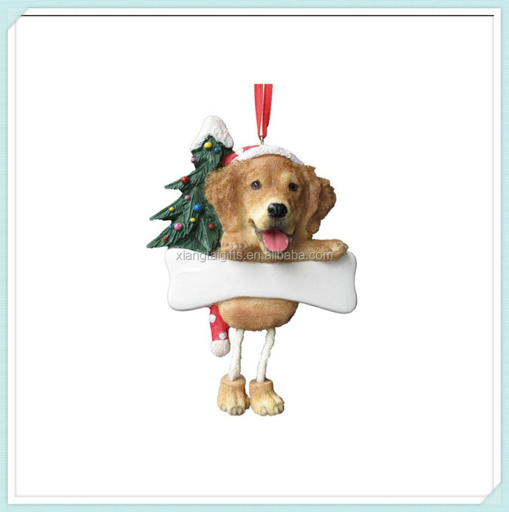 Dog christmas ornaments - Wholesale Dog Christmas Ornaments Wholesale Dog Christmas Ornaments Suppliers And Manufacturers At Alibaba Com