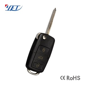 Kawasaki Transponder Key, Kawasaki Transponder Key Suppliers