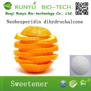 maltodextrin powder halal de 10-12 15-20 in sweeteners