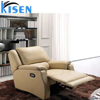 Recliner Single Leather German Sofa - Buy German Sofa,Modern Leather  Sofa,Electric Leather Recliner Chairs Product on Alibaba.com