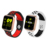 2019 hoto Sports data collection oem smart watch  z60