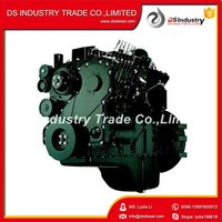 auto engine C Series diesel engine C230 20 car Engine Assembly