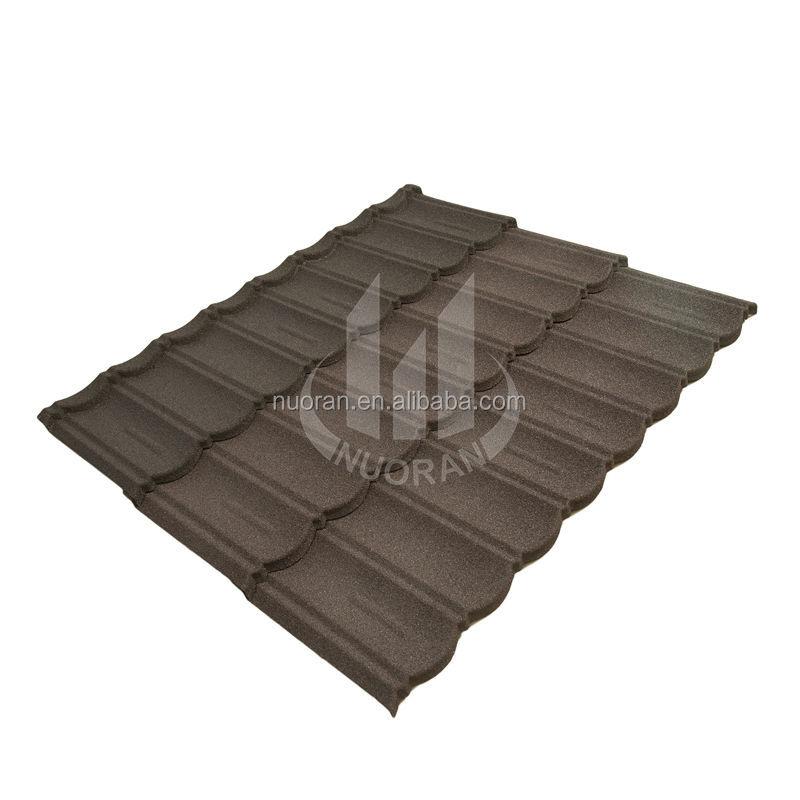 Venta al por mayor precio materiales construccion compre - Materiales de construccion on line ...
