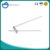 Hoffman Type Surgical Elbow Joint External Fixator