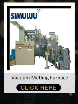 Spring steels Vacuum Oil Quenching Hardening Heat Treatment Furnace VOGQ-8812