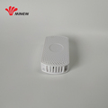 Bluetooth Proximity Sensor Ble LTH31 Temperature Humdity Sensor Beacon