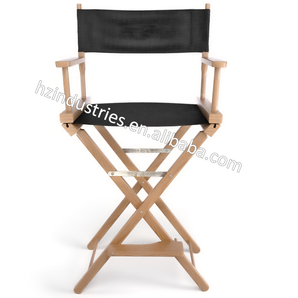 Kids Director Chair, Kids Director Chair Suppliers And Manufacturers At  Alibaba.com