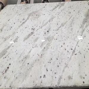 Snow White Granite Price, Wholesale & Suppliers - Alibaba