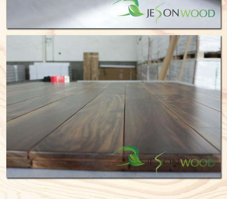 Acacia Hardwood Flooring Amp Solid Acacia Floor View Acacia