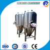 Craft Brewing Equipment Micro Brewery Equipment 20BBL Beer Fermenter