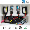 Top Quality Slim 35 Watt HID Xenon Kit 12V AC H1 H3 H4 H7 H11 H13 9004 9005 9006 9007 880 881 for Car & Motorcycle Headlight