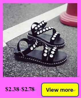 bf9e3fefc Hot Selling Fashion Wedding Flip Flop Shoes Slippers - Buy Flip Flop ...