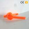 lime orange juicer plastic manual lemon juicer lime orange juicer