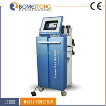 laser diode system low frequency ultrasound rf equipment