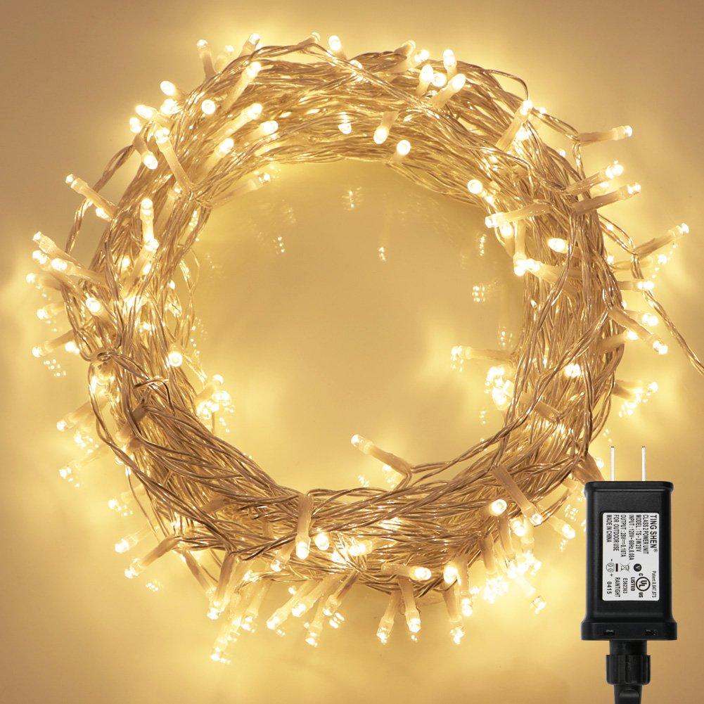 Cheap Indoor Fairy Lights Find Indoor Fairy Lights Deals On Line At - Indoor fairy lights for bedroom