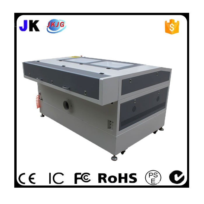 1390 Rd Control Panel Laser Engraving Cutter 1300*900mm