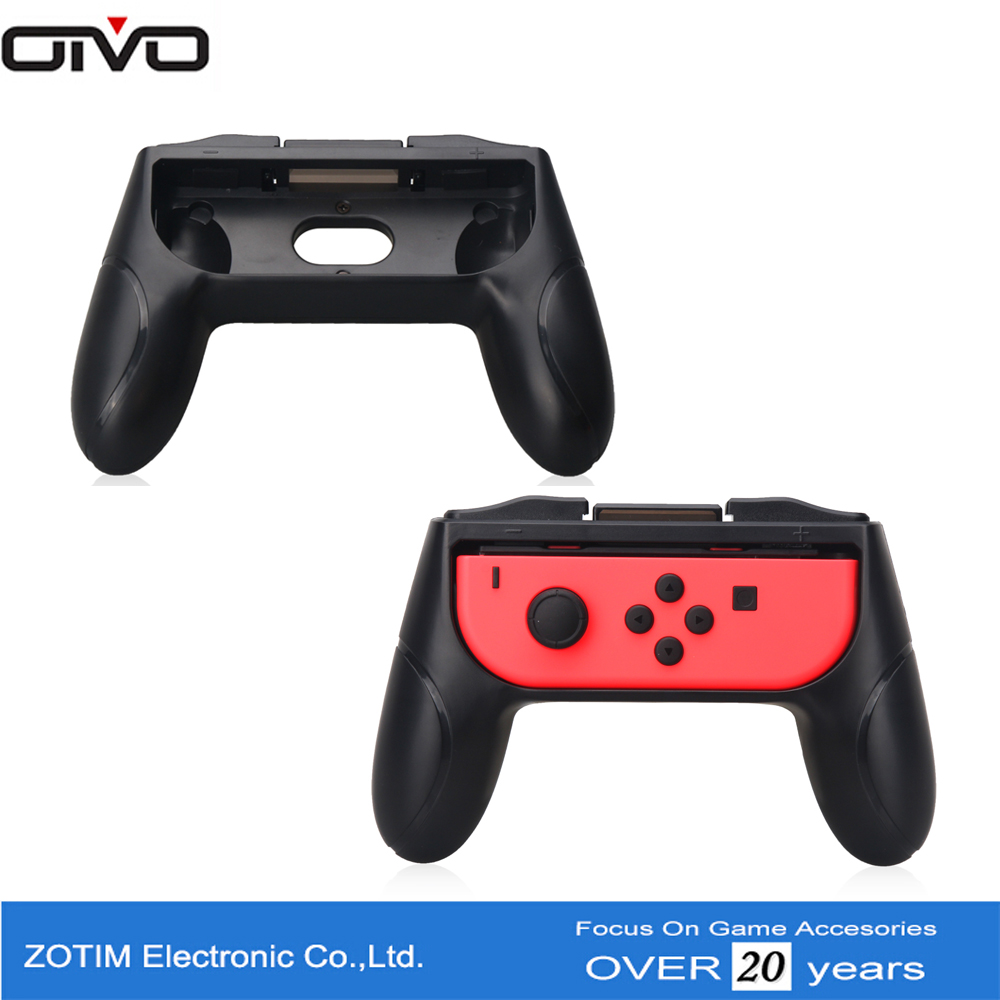Gaming Accessories Video PC Game Controller Joycon Shell For Nintendo  Switch, View High Quality Joycon Shell For Nintendo Switch, DOBE Product  Details
