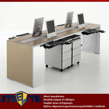 office desk layouts cheap office furniture small reception desk acrylic office desk acrylic office furniture