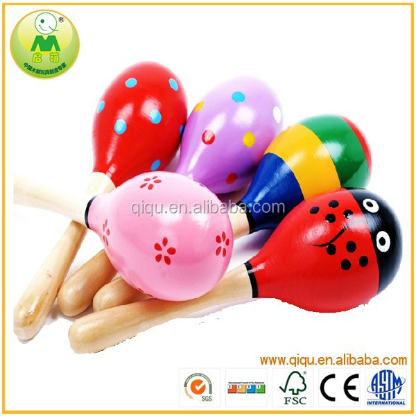 Baby Sand Toys 77