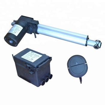 Sanxing Electrical 24v Linear Actuator Price - Buy Linear Actuator  Price,Actuator Electrical,24v Linear Actuator Product on Alibaba com