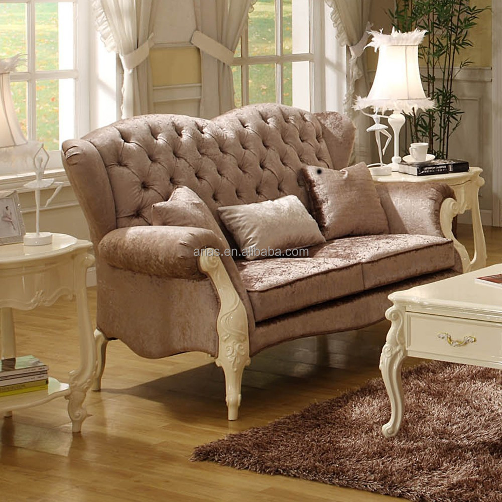 arias living room furniture sofa set arias living room furniture