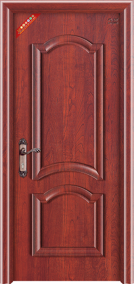 Steel Wooden Doors Prices Wooden Flash Doors Design - Buy Wood DoorWooden Doors Design CataloguePrice Of Doors Product on Alibaba.com & Steel Wooden Doors Prices Wooden Flash Doors Design - Buy Wood ...