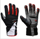 Women Winter Lycra Hand Gloves Windproof Cycling Gloves