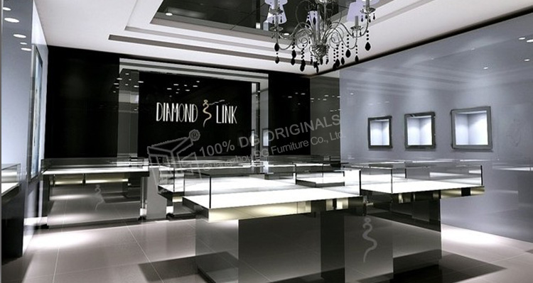 New Shop Design Images Interior Design Ideas Jewellery