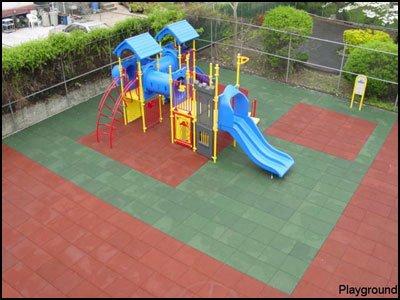 Alfombra del piso de goma y caucho alfombra de seguridad felpudo identificaci n del producto - Alfombra de goma para piso ...