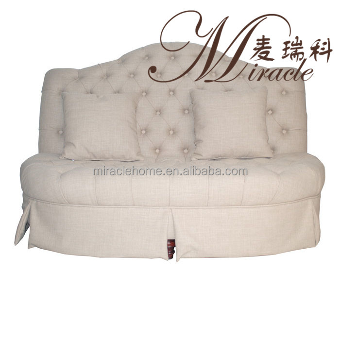 Sofa Without Arm, Sofa Without Arm Suppliers And Manufacturers At  Alibaba.com