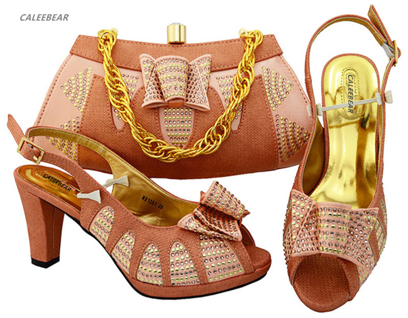 bag shoes coming shoes shoes ladies to bags New italian wedding and and match and bag Red wp0qZx5n1x