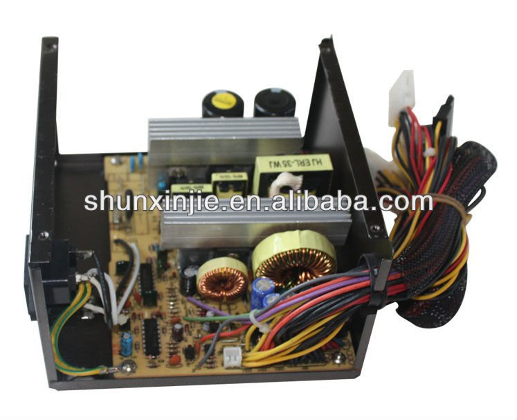 Computer Case Smps, Computer Case Smps Suppliers and Manufacturers ...