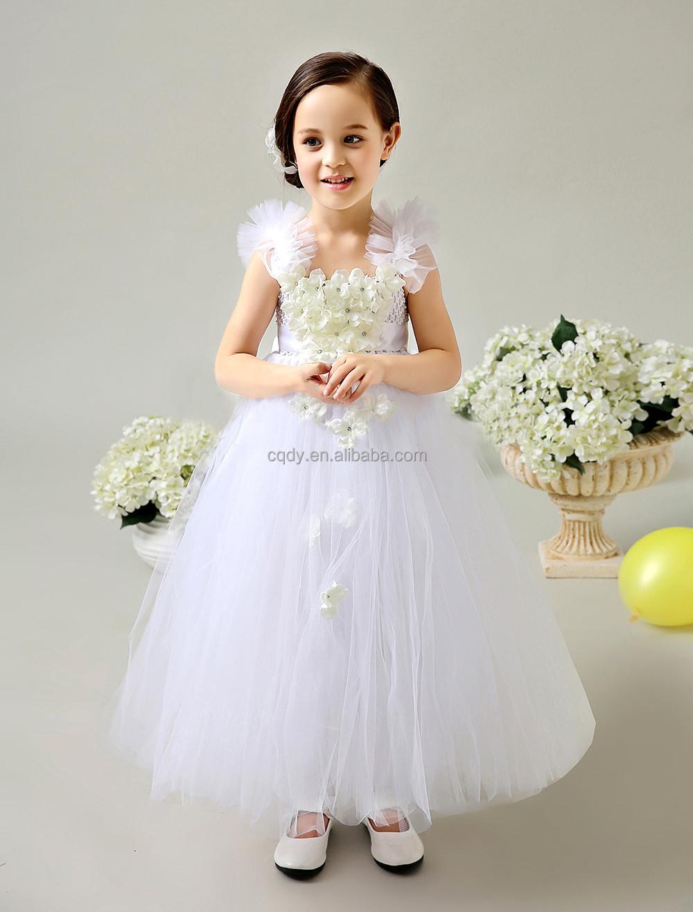 lang säuglings kleid rundhalsausschnitt spitze plus size weiß spitze babys  christian kleider taufe kleider blume tutu - buy mädchen festzug kleid
